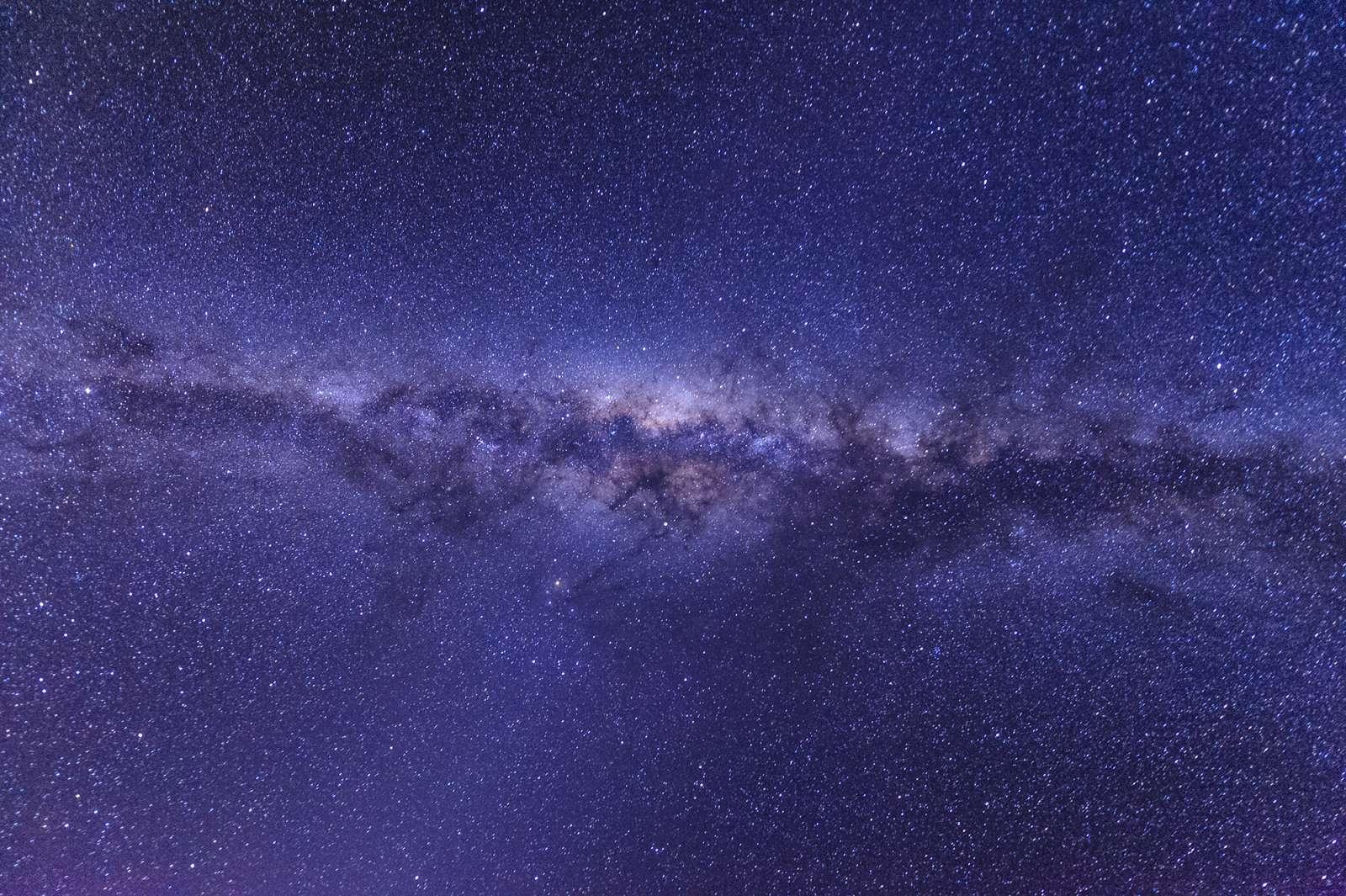 Fotografiando en el desierto de Atacama, Chile. 16