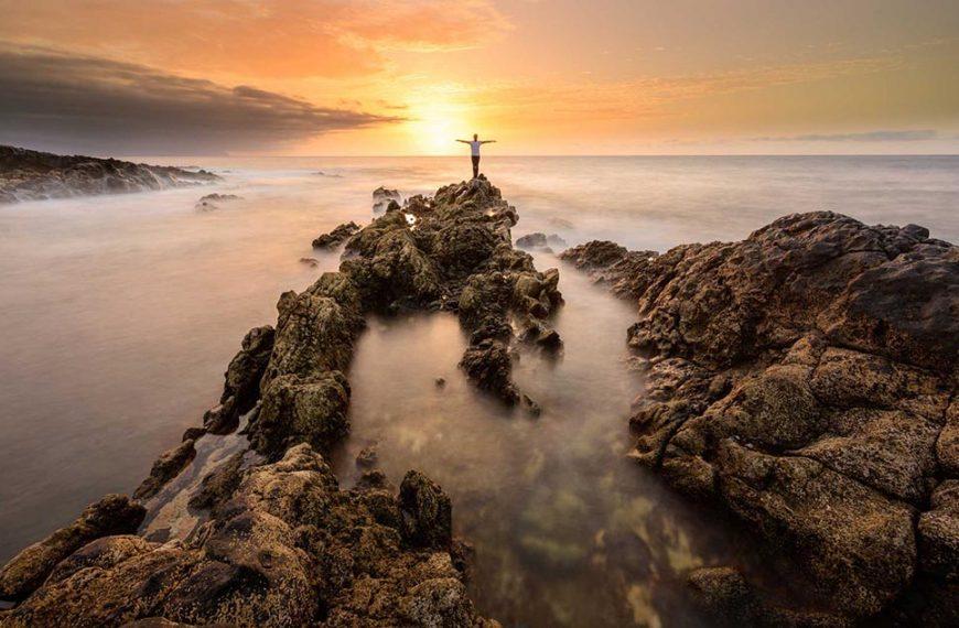 Tour fotográfico en Tenerife – Octubre 2021