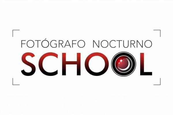 logo-fn-school