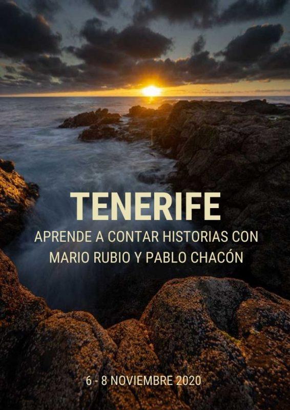 Taller Tenerife_1