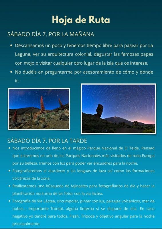 Taller Tenerife_8