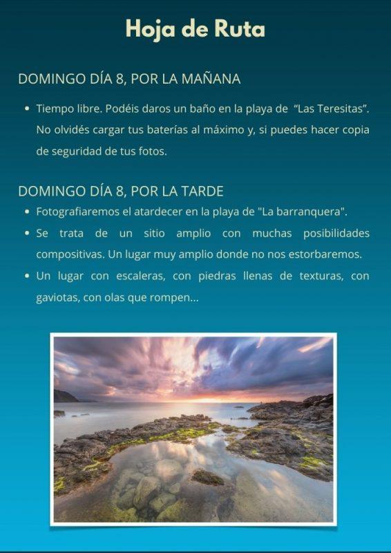 Taller Tenerife_9