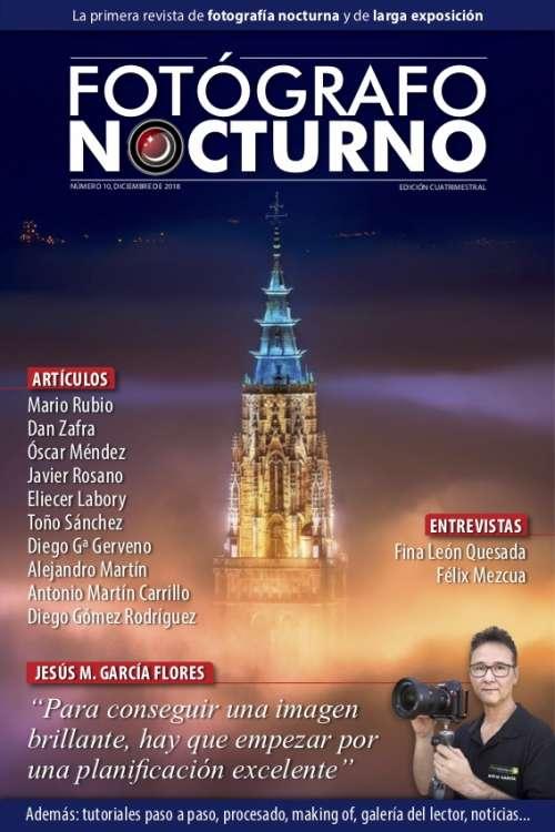 Revista_Fotografo_Nocturno_10