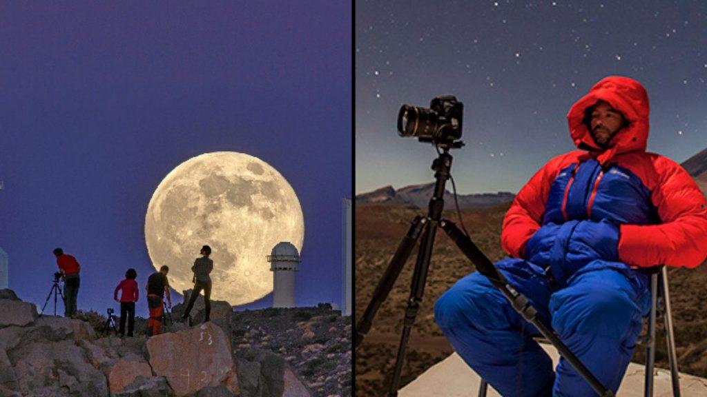 webinar-astrofotografia-daniel-lopez